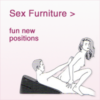Browse Sex Furniture