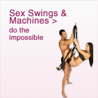 Browse Sex Swings and Machines