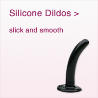 Browse Silicone Dildos