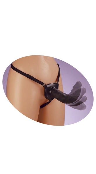 testingtestingfetish-fantasy-series-posable-partner-strap-onmybedroomspice