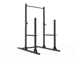 Warrior Series 3/4 Rack