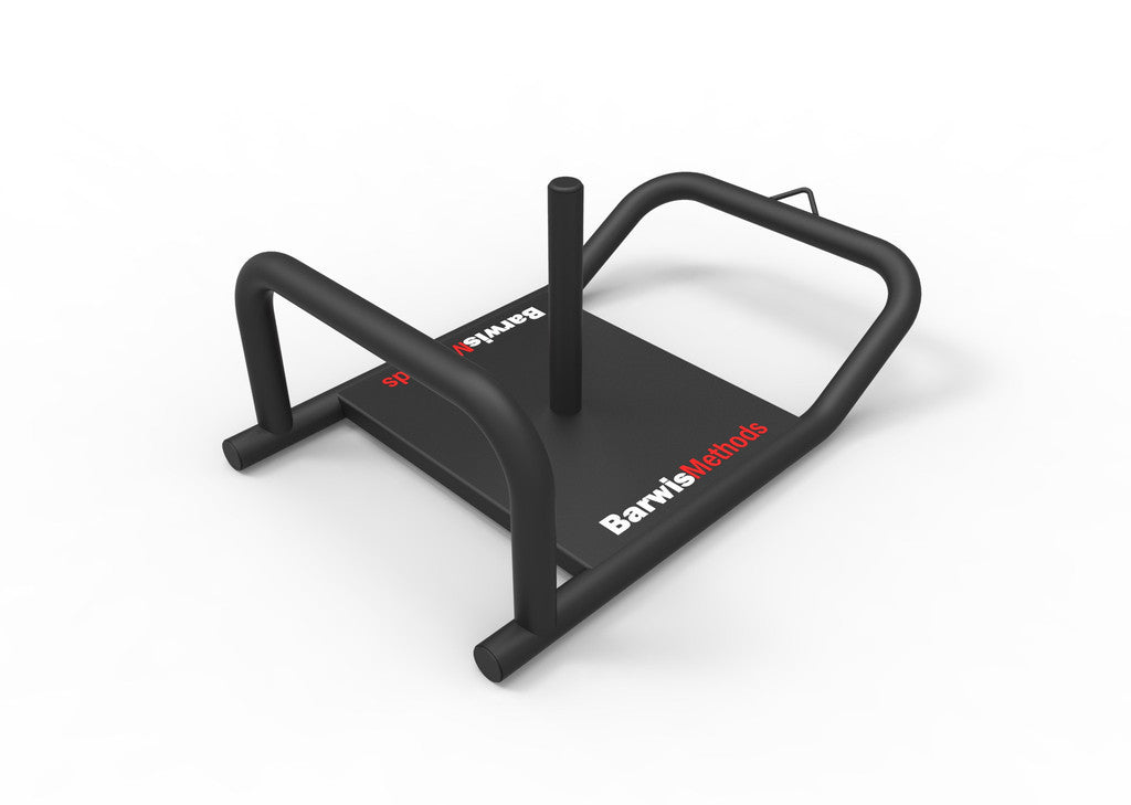 Elevate Series Compact Sled