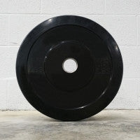 Power Series Bumper Plates