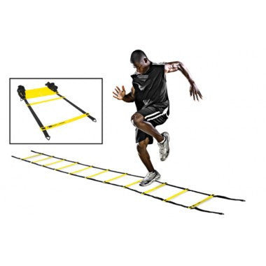 "12"" Deluxe Step Hurdle"