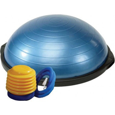 BOSU Balance Trainer (Set Of 4)