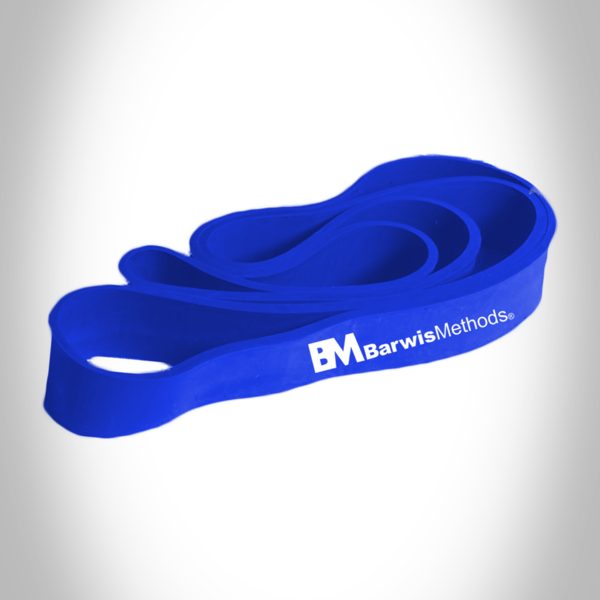 Barwis Strong Bands