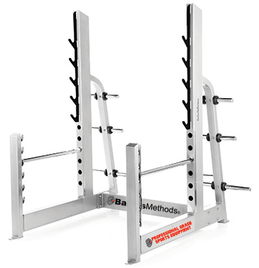 rack web products armory pull stand squat connected op up ete the fitness no
