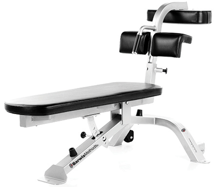 EPIC Adjustable Bench