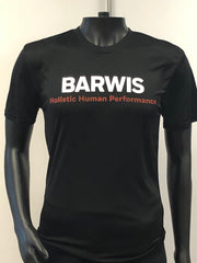 BARWIS Holistic Human Performance Shirt