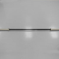 Power Series Olympic Bar