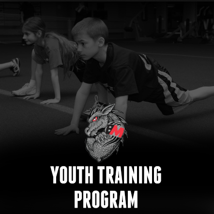 Youth Training Program