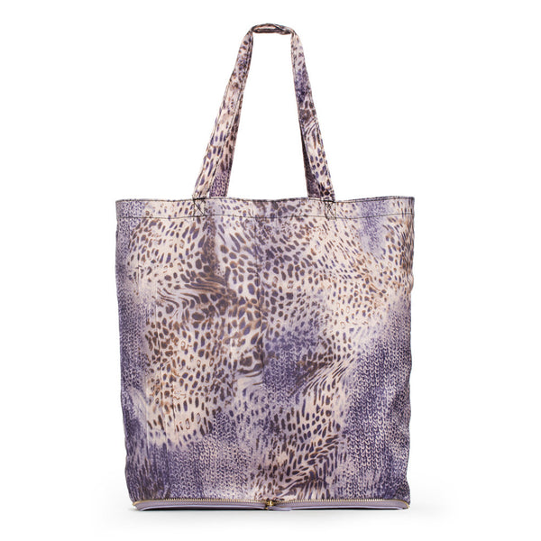 Lilac - BIG BAG THEORY - 2