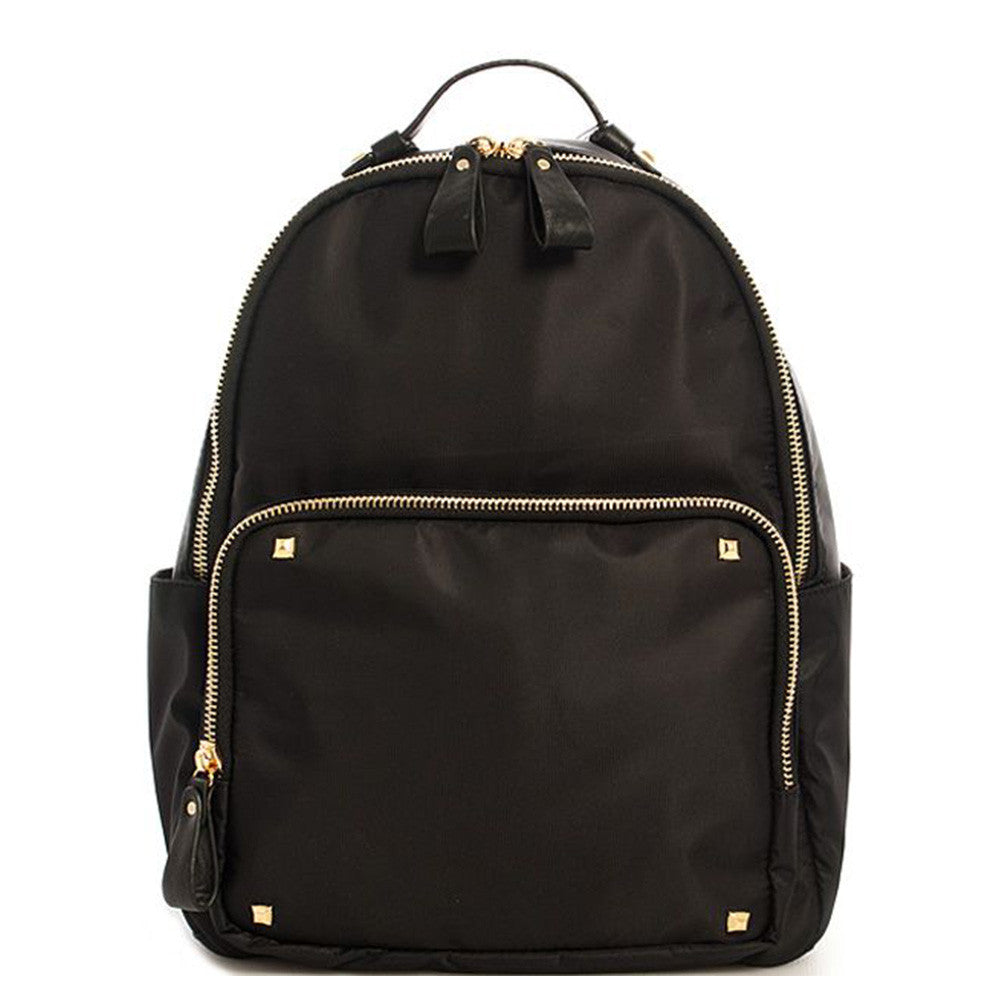 Renata Backpack - BIG BAG THEORY - 3
