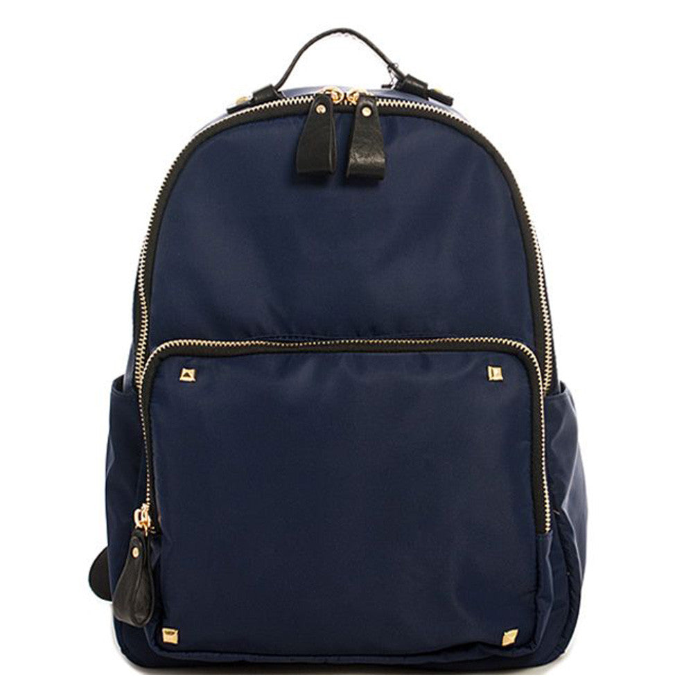 Renata Backpack - BIG BAG THEORY - 2