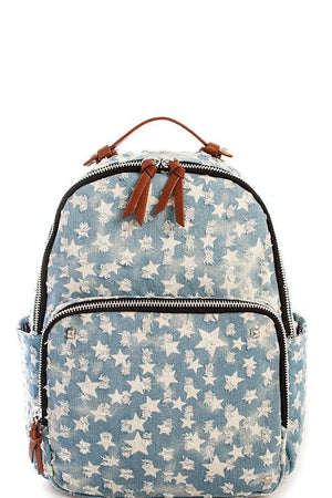 Renata Backpack
