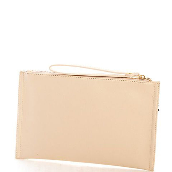 Bride Clutch - BIG BAG THEORY - 4