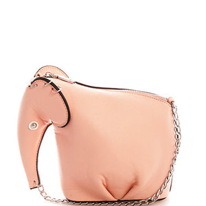Elephant Crossbody