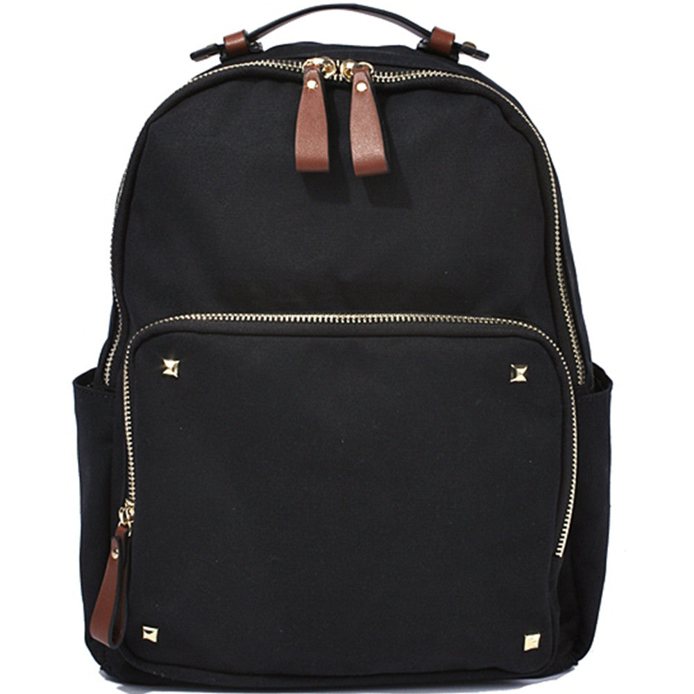 Renata Backpack - BIG BAG THEORY - 6