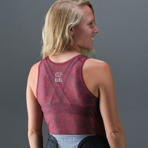 Sonoma Zuma Base Layer - Syracha