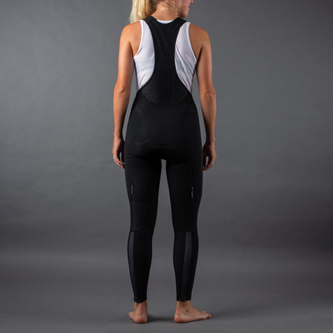 Thermal T3 Bib Tight