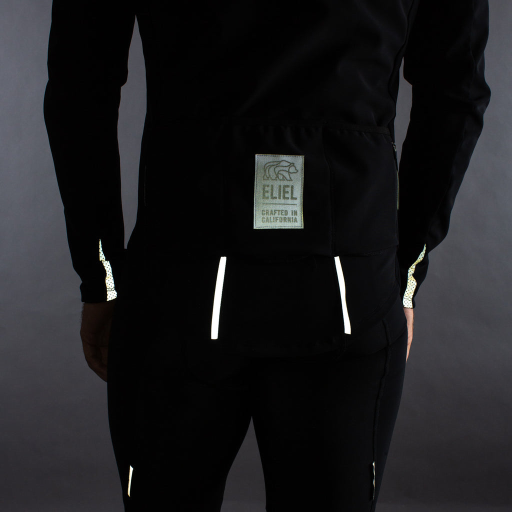 Thermal T3 Jacket