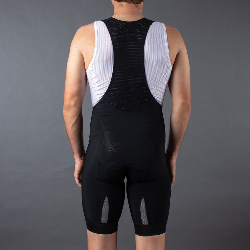 Thermal T3 Bib Shorts