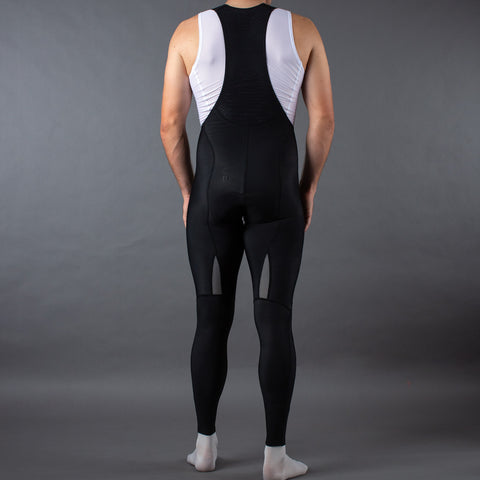 Thermal T2 Bib Tight