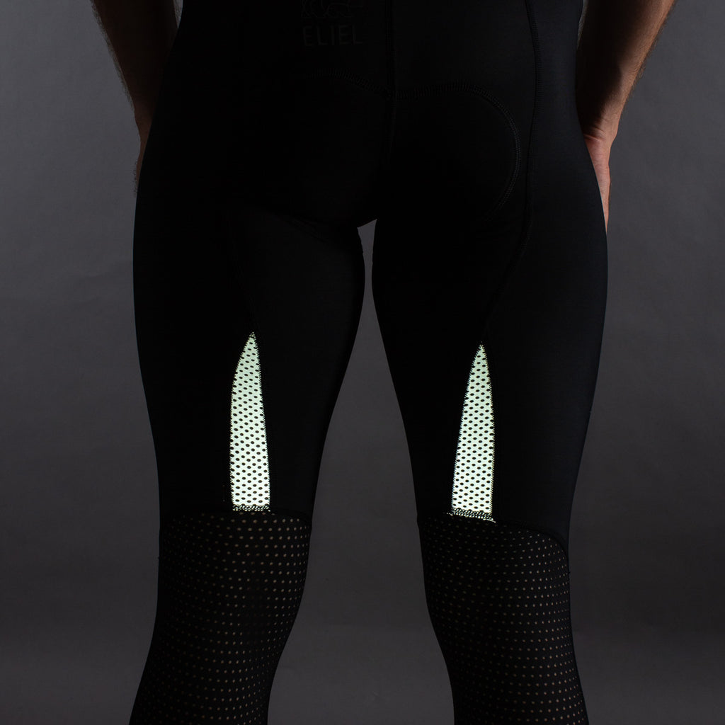 Thermal T2 Bib Knickers