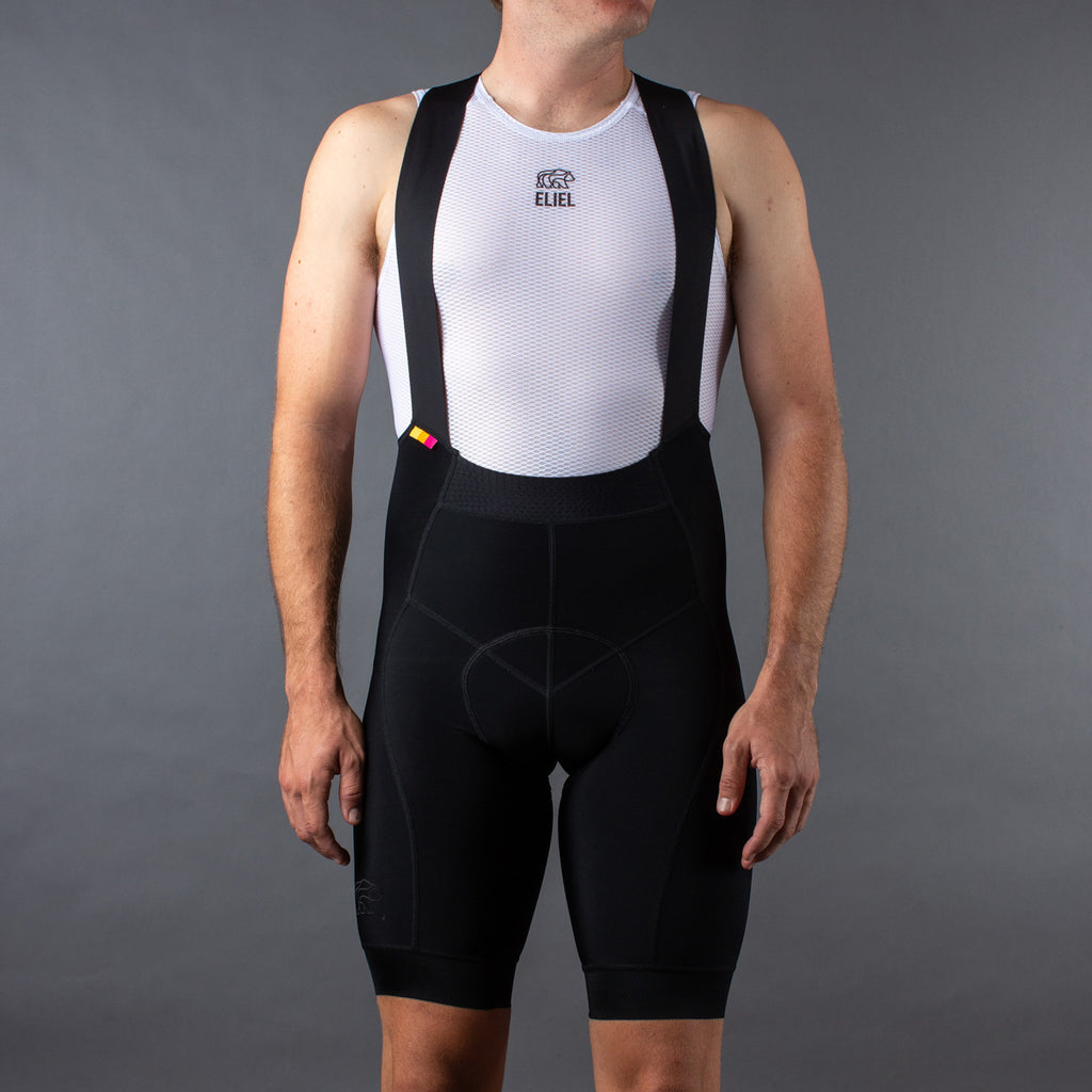 Thermal T2 Bib Shorts