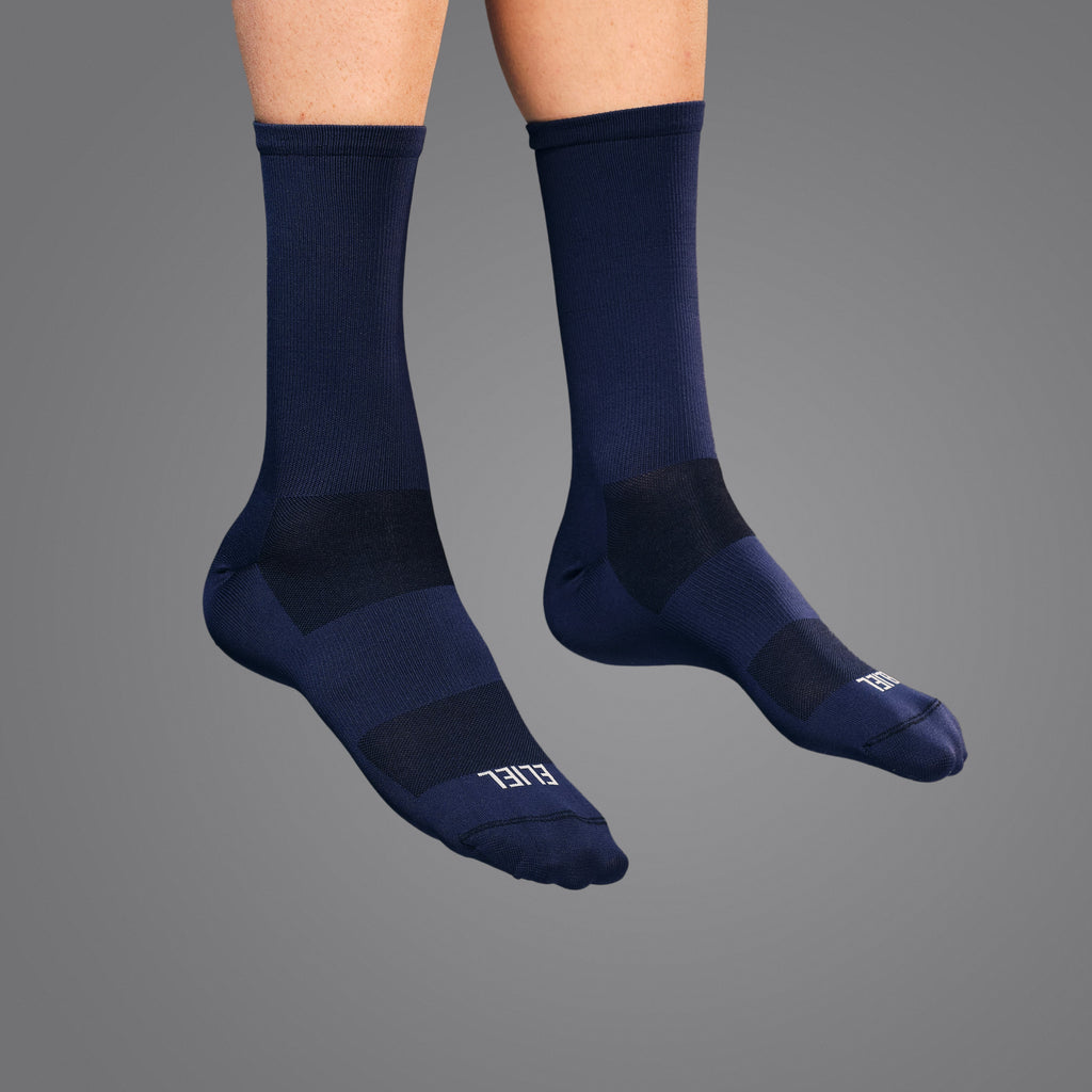 Eliel Signature Icon Socks