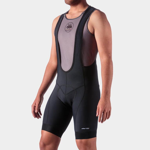 Hollywood Bib Short