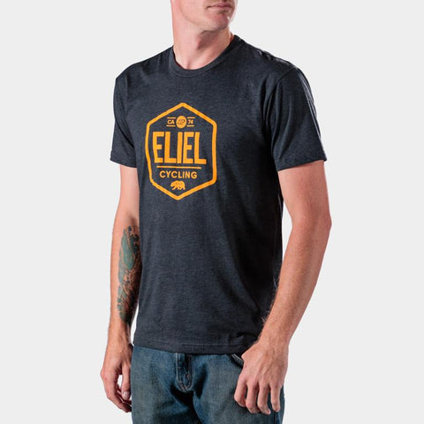 Eliel Flux T-shirt
