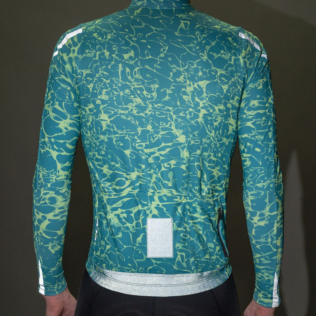 Monterey Marin Thermal L/S T1