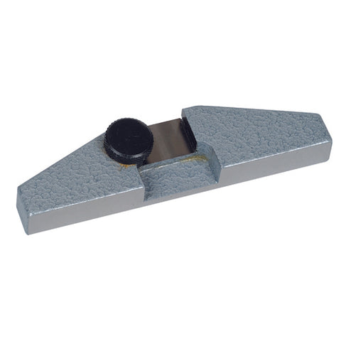 Cal Accessory, Depth Base Attachment, 4 In/100mm