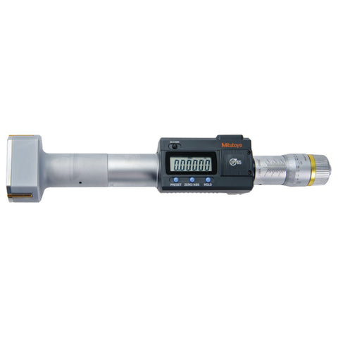 Digimatic Holtest, I/M, 2-2.5 In, .00005 In, O