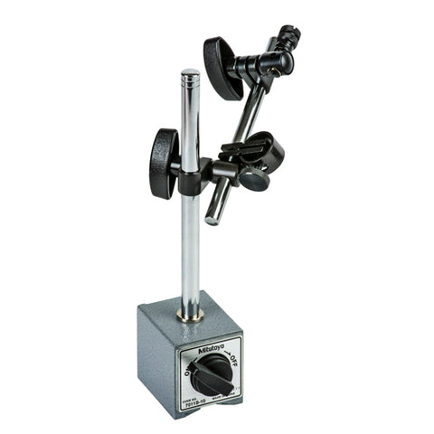 MAGNETIC STAND W ADJUSTER