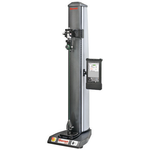 FMS-2500-L2 Force Measurement System