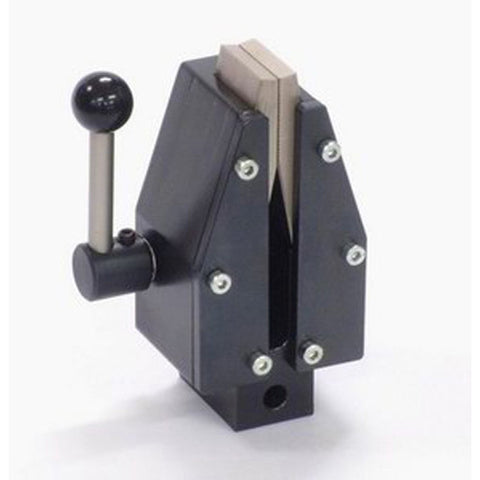 WEDGE-256S-1 Wedge Action Fixture