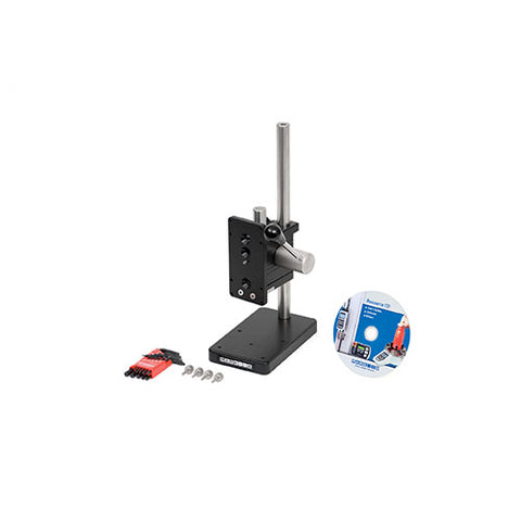 Mark-10 ES05 Manual Force Measurement Test Stand