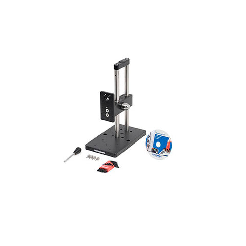 Mark-10 ES10 Manual Force Measurement Test Stand