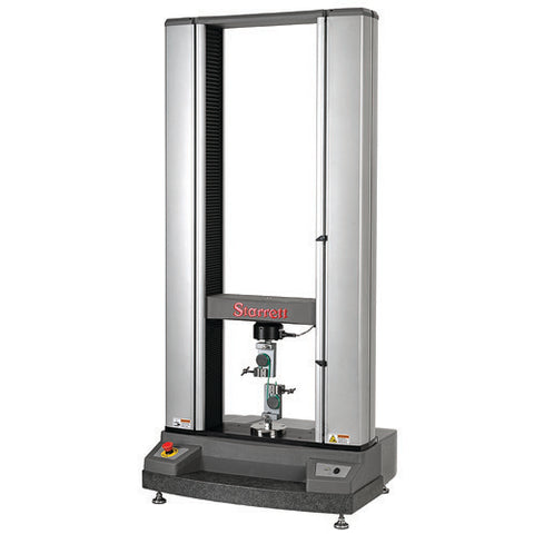 MMD-10K-L3 Material Measurement System