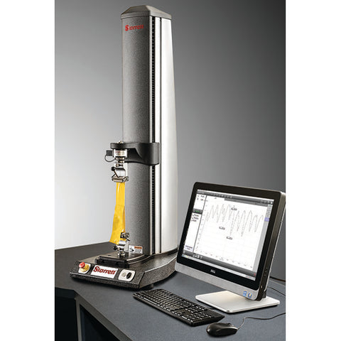 FMS-1000-L2P Force Measurement System
