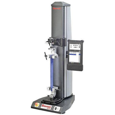 FMS-1000-L2 Force Measurement System