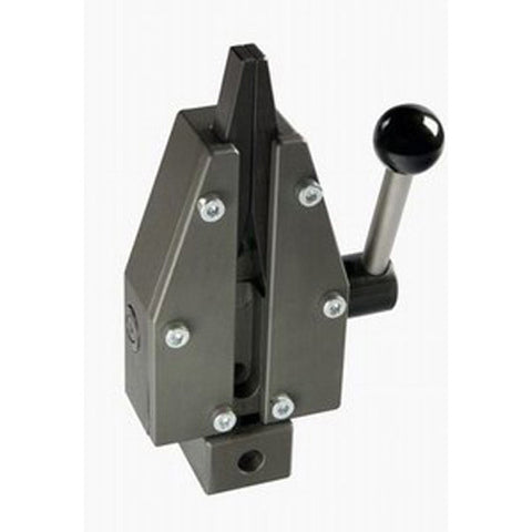 WEDGE-7S-1 Wedge Action Fixture