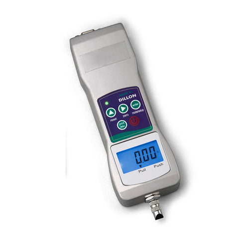 Dillon GL Force Gage