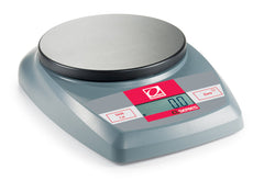 Portable Balances/Scales