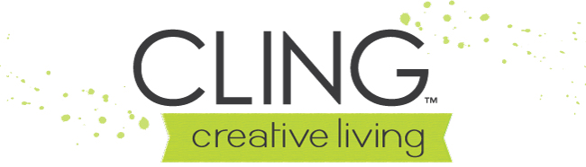 Cling Creative Living