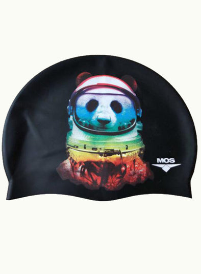 Space Panda - Ministry Of Swimming