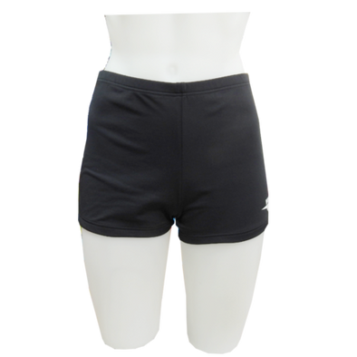 Boy Leg Swim shorts - Ministry Of Swimming