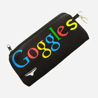 MOS  Goggle Case/Pouch